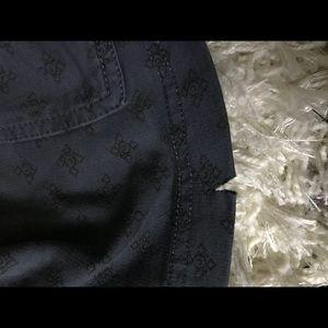 Peek Bottoms - Peek shorts 5